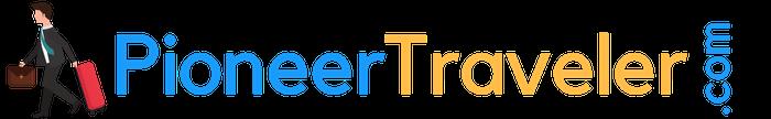 Pioneer Traveler