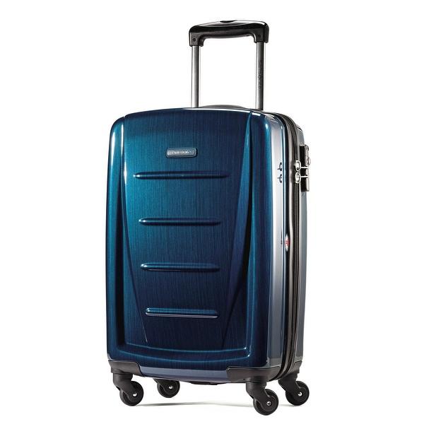 Samsonite Luggage Winfield