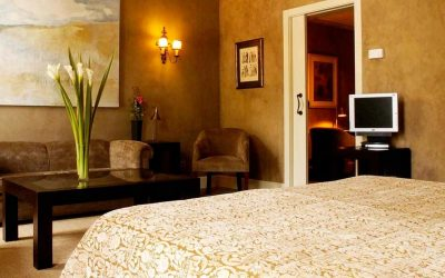 What Makes A Hotel Boutique