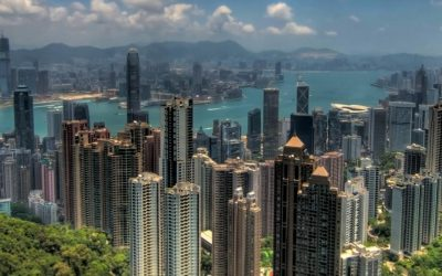 Top Things To See During A Vacation In Hong Kong