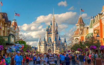 Travel Tips Booking A Cheap Orlando Vacation